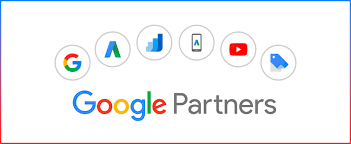 Google-partner-Marketing-Berlin